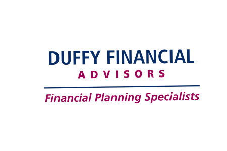 Duffy Financial Advisors