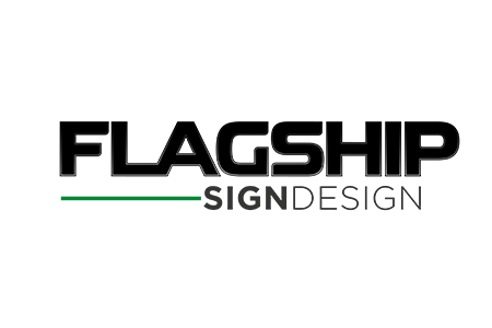 Flagship Signs