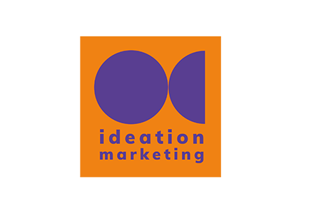 Ideation Marketing