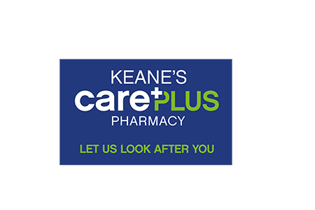Keanes Care Plus Pharmacy