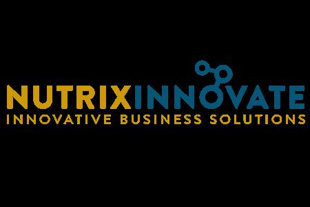 Nutrix Innovate