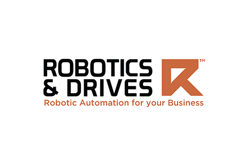 Robotics & Drives