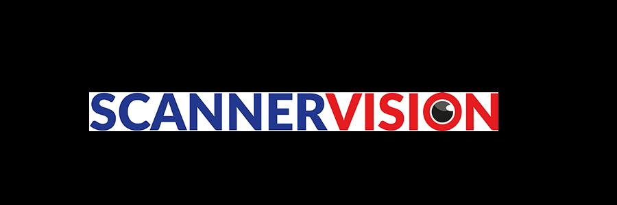 Scanner Vision