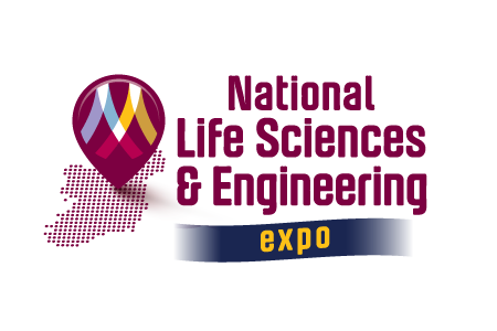 National Life Sciences & Engineering Expo