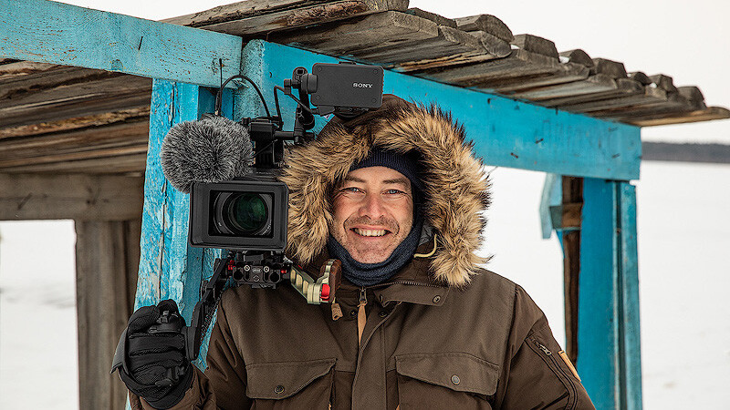 Video Production Westmeath Ireland